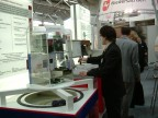 Hannover Messe 2006